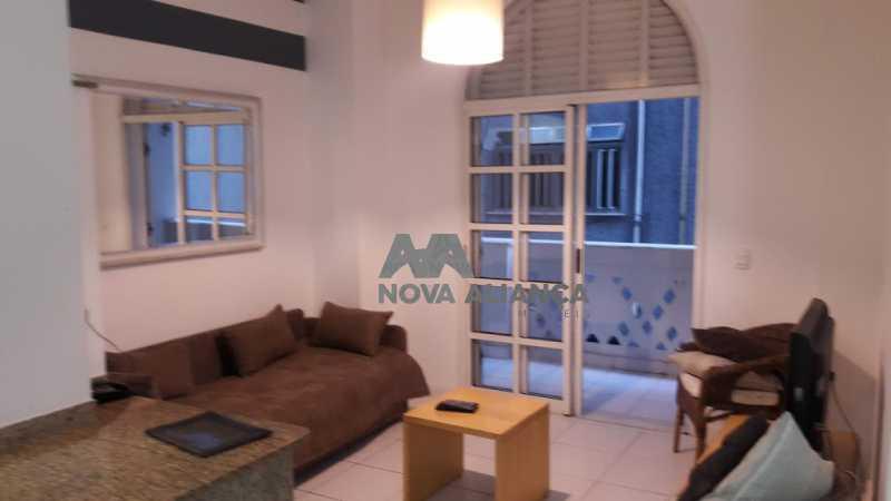 20180529_164230 - Flat à venda Rua Domingos Ferreira,Copacabana, Rio de Janeiro - R$ 950.000 - NCFL10036 - 7