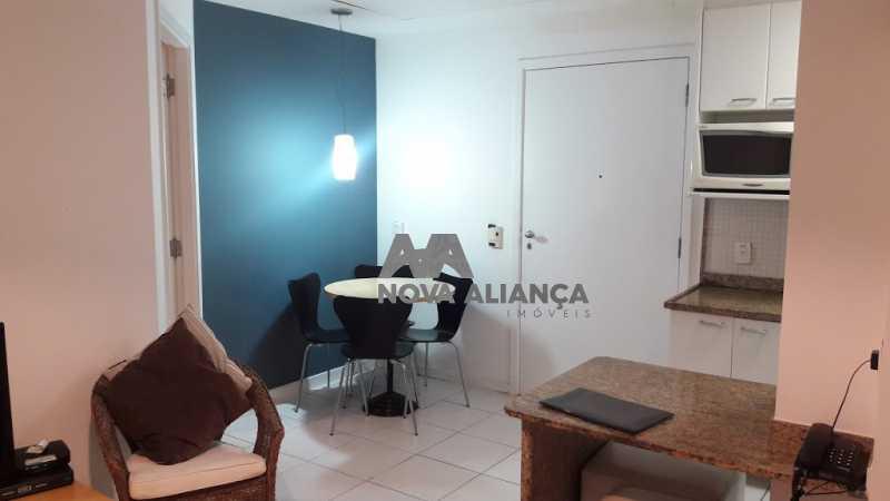 20180529_164251 - Flat à venda Rua Domingos Ferreira,Copacabana, Rio de Janeiro - R$ 950.000 - NCFL10036 - 20