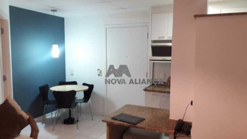 20180529_164253 - Flat à venda Rua Domingos Ferreira,Copacabana, Rio de Janeiro - R$ 950.000 - NCFL10036 - 21