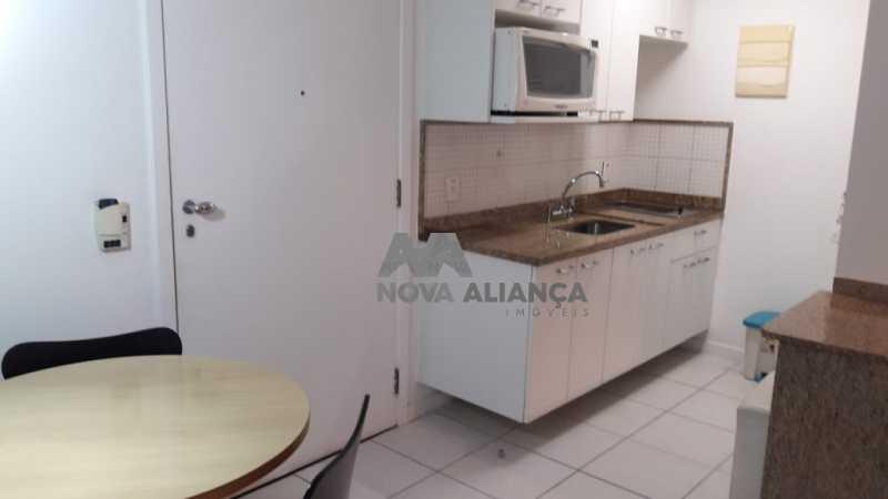20180529_164310 - Flat à venda Rua Domingos Ferreira,Copacabana, Rio de Janeiro - R$ 950.000 - NCFL10036 - 26