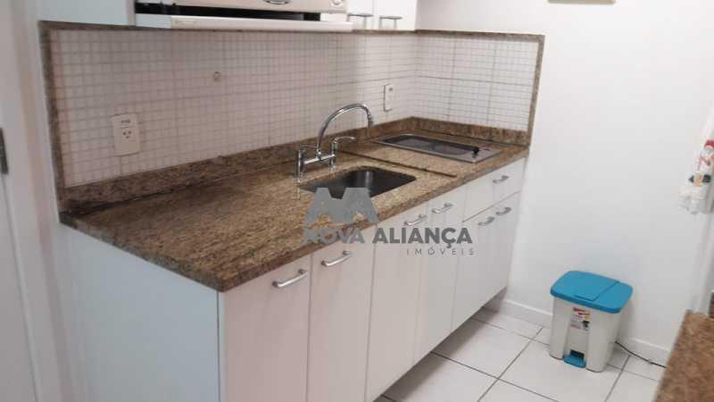 20180529_164339 - Flat à venda Rua Domingos Ferreira,Copacabana, Rio de Janeiro - R$ 950.000 - NCFL10036 - 28