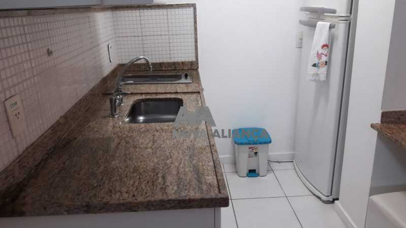 20180529_164344 - Flat à venda Rua Domingos Ferreira,Copacabana, Rio de Janeiro - R$ 950.000 - NCFL10036 - 29