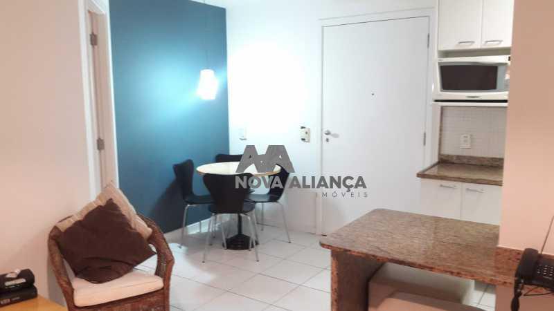 20180529_164439 - Flat à venda Rua Domingos Ferreira,Copacabana, Rio de Janeiro - R$ 950.000 - NCFL10036 - 23
