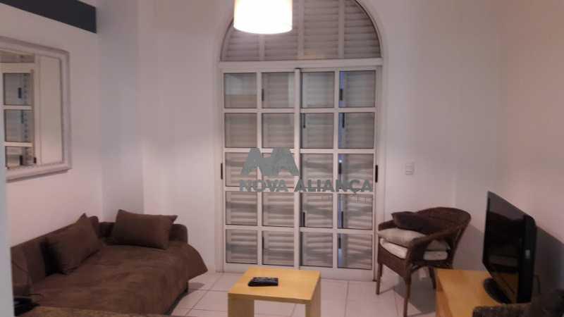 20180529_164455 - Flat à venda Rua Domingos Ferreira,Copacabana, Rio de Janeiro - R$ 950.000 - NCFL10036 - 17