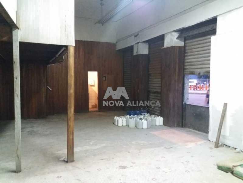 WhatsApp Image 2018-05-30 at 2 - Loja 380m² à venda Catete, Rio de Janeiro - R$ 1.500.000 - NFLJ00028 - 9