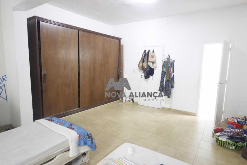 _MG_8069 - Casa 5 quartos à venda Laranjeiras, Rio de Janeiro - R$ 1.380.000 - NFCA50025 - 12
