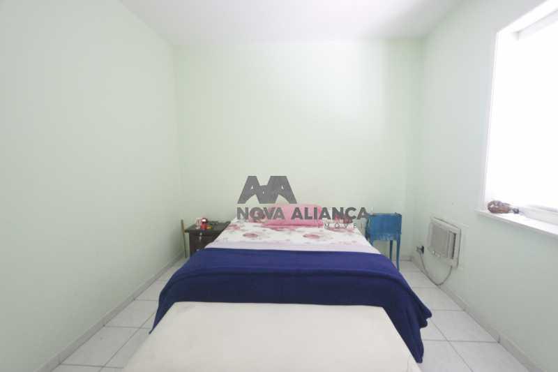 _MG_8073 - Casa 5 quartos à venda Laranjeiras, Rio de Janeiro - R$ 1.380.000 - NFCA50025 - 14