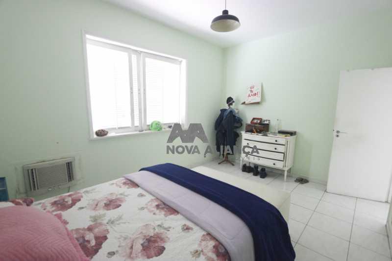 _MG_8074 - Casa 5 quartos à venda Laranjeiras, Rio de Janeiro - R$ 1.380.000 - NFCA50025 - 13