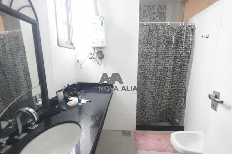 _MG_8076 - Casa 5 quartos à venda Laranjeiras, Rio de Janeiro - R$ 1.380.000 - NFCA50025 - 19