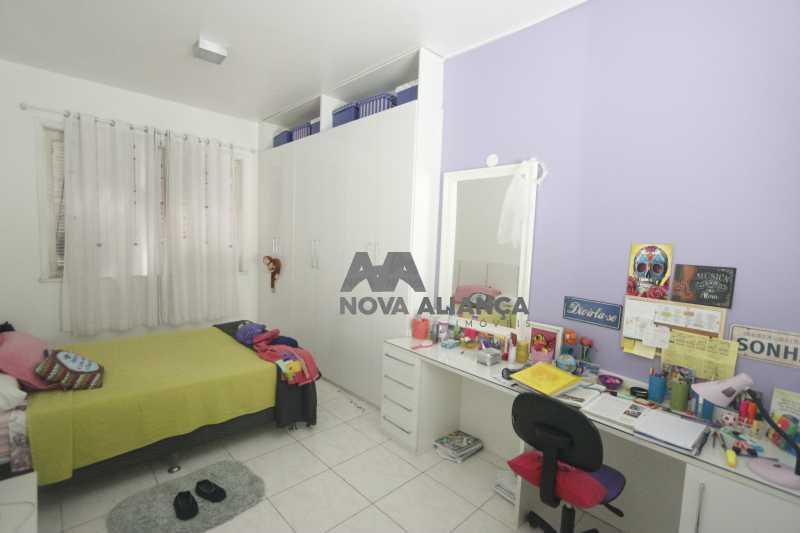 _MG_8079 - Casa 5 quartos à venda Laranjeiras, Rio de Janeiro - R$ 1.380.000 - NFCA50025 - 15