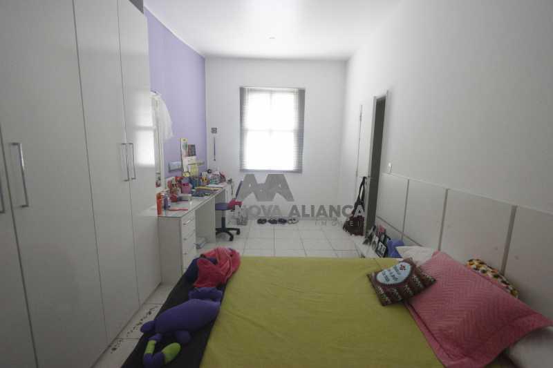 _MG_8080 - Casa 5 quartos à venda Laranjeiras, Rio de Janeiro - R$ 1.380.000 - NFCA50025 - 16