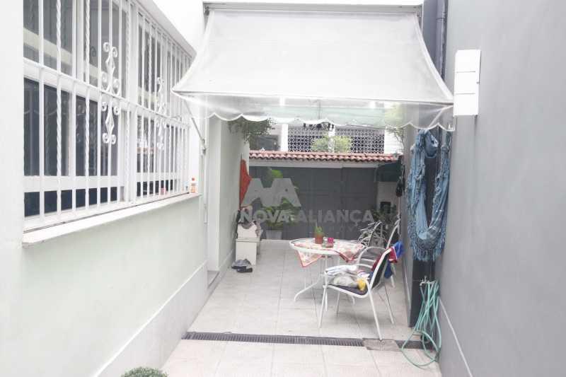 _MG_8096 - Casa 5 quartos à venda Laranjeiras, Rio de Janeiro - R$ 1.380.000 - NFCA50025 - 25