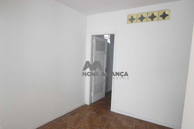 _MG_8101 - Casa 5 quartos à venda Laranjeiras, Rio de Janeiro - R$ 1.380.000 - NFCA50025 - 28