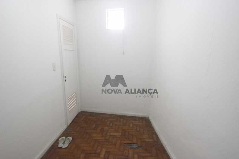 _MG_8103 - Casa 5 quartos à venda Laranjeiras, Rio de Janeiro - R$ 1.380.000 - NFCA50025 - 29
