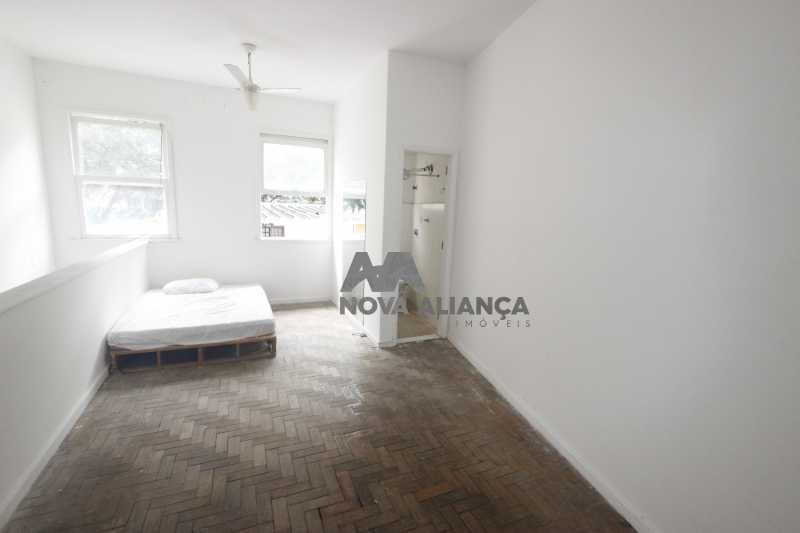 _MG_8117 - Casa 5 quartos à venda Laranjeiras, Rio de Janeiro - R$ 1.380.000 - NFCA50025 - 26