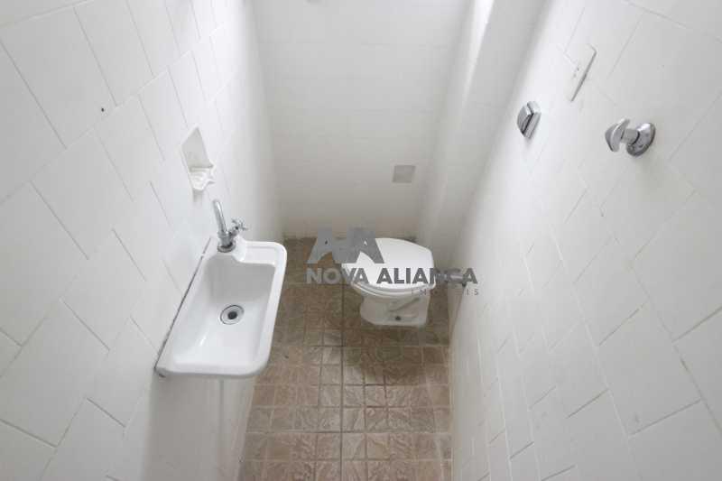_MG_8118 - Casa 5 quartos à venda Laranjeiras, Rio de Janeiro - R$ 1.380.000 - NFCA50025 - 30