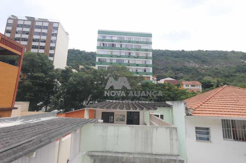 IMG_8120 - Casa 5 quartos à venda Laranjeiras, Rio de Janeiro - R$ 1.380.000 - NFCA50025 - 5