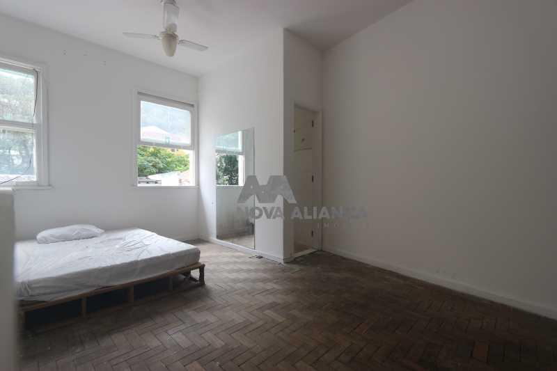 IMG_8122 - Casa 5 quartos à venda Laranjeiras, Rio de Janeiro - R$ 1.380.000 - NFCA50025 - 27