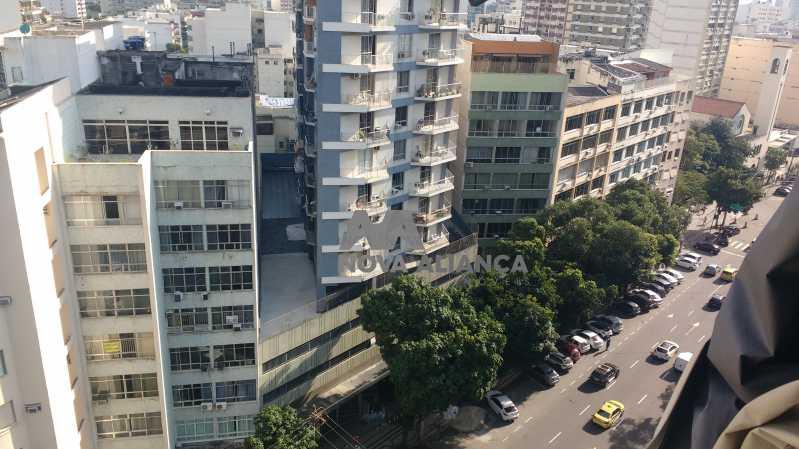 vista tijuca 2 - Sala Comercial 30m² à venda Rua Conde de Bonfim,Tijuca, Rio de Janeiro - R$ 249.000 - NTSL00059 - 12