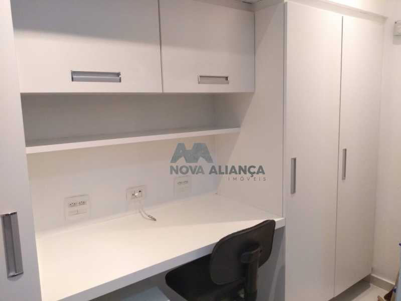 IMG_20180605_170056489 - Apartamento à venda Rua Jardim Botânico,Jardim Botânico, Rio de Janeiro - R$ 1.400.000 - NBAP21435 - 9