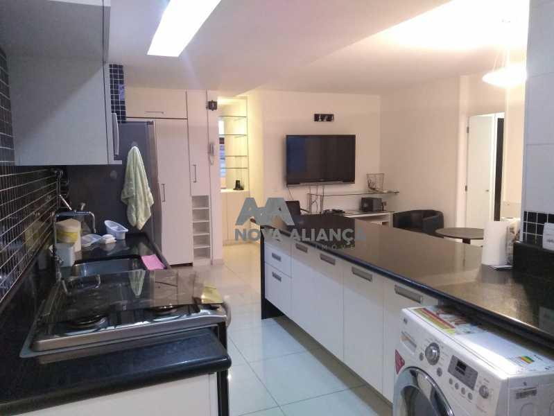 IMG_20180605_170115827 - Apartamento à venda Rua Jardim Botânico,Jardim Botânico, Rio de Janeiro - R$ 1.400.000 - NBAP21435 - 5