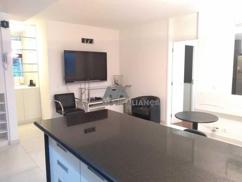 IMG_20180605_170132503 - Apartamento à venda Rua Jardim Botânico,Jardim Botânico, Rio de Janeiro - R$ 1.400.000 - NBAP21435 - 6
