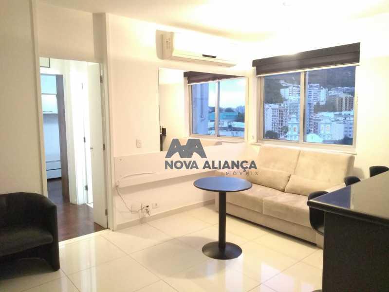 IMG_20180605_170150547 - Apartamento à venda Rua Jardim Botânico,Jardim Botânico, Rio de Janeiro - R$ 1.400.000 - NBAP21435 - 3