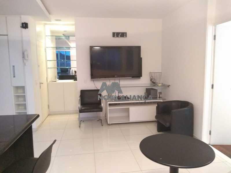 IMG_20180605_170228947 - Apartamento à venda Rua Jardim Botânico,Jardim Botânico, Rio de Janeiro - R$ 1.400.000 - NBAP21435 - 4