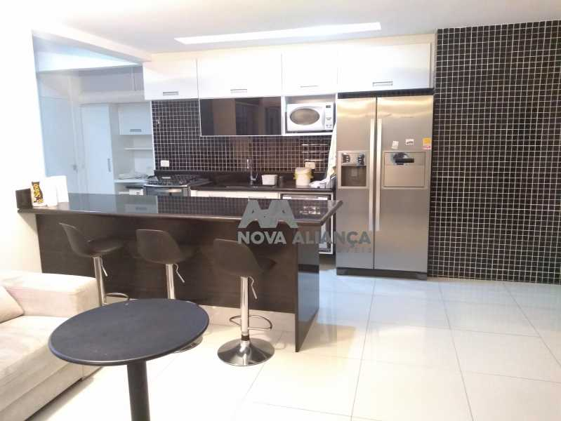 IMG_20180605_170239636 - Apartamento à venda Rua Jardim Botânico,Jardim Botânico, Rio de Janeiro - R$ 1.400.000 - NBAP21435 - 7