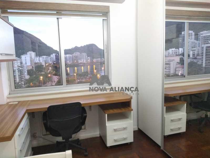 IMG_20180605_170336825 - Apartamento à venda Rua Jardim Botânico,Jardim Botânico, Rio de Janeiro - R$ 1.400.000 - NBAP21435 - 13