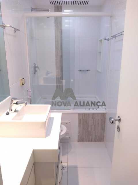 IMG_20180605_170601740 - Apartamento à venda Rua Jardim Botânico,Jardim Botânico, Rio de Janeiro - R$ 1.400.000 - NBAP21435 - 18