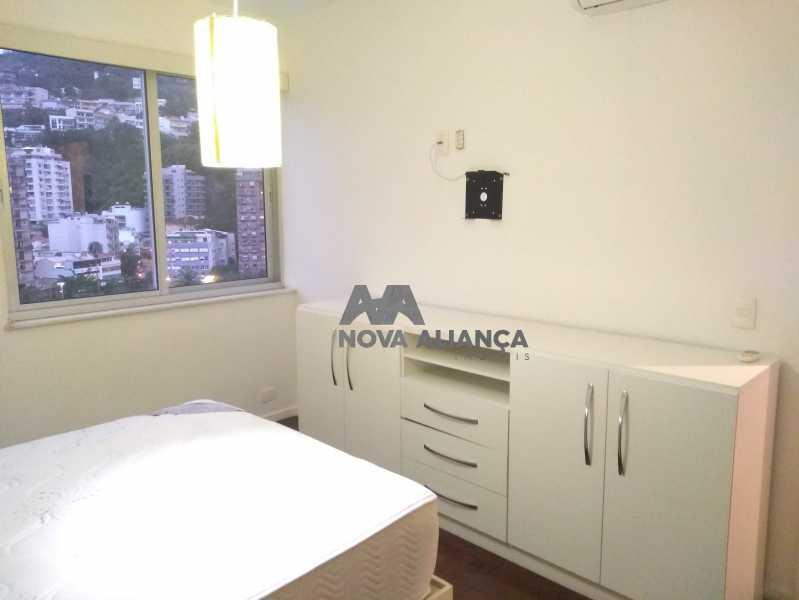 IMG_20180605_170658031 - Apartamento à venda Rua Jardim Botânico,Jardim Botânico, Rio de Janeiro - R$ 1.400.000 - NBAP21435 - 16