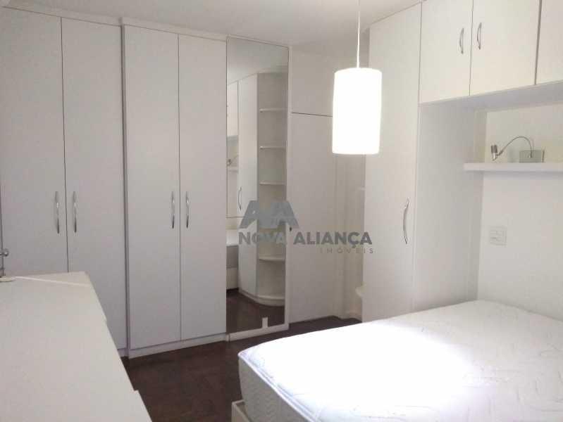 IMG_20180605_170735034 - Apartamento à venda Rua Jardim Botânico,Jardim Botânico, Rio de Janeiro - R$ 1.400.000 - NBAP21435 - 21