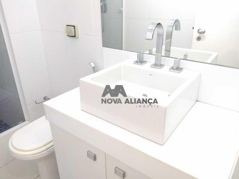 IMG_20180605_170818981 - Apartamento à venda Rua Jardim Botânico,Jardim Botânico, Rio de Janeiro - R$ 1.400.000 - NBAP21435 - 23