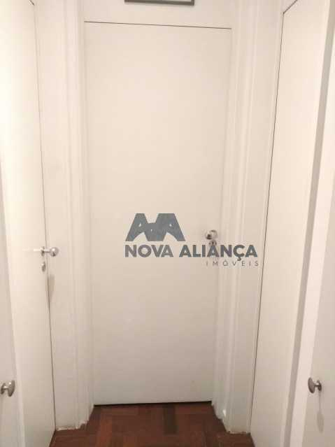 IMG_20180605_170852980 - Apartamento à venda Rua Jardim Botânico,Jardim Botânico, Rio de Janeiro - R$ 1.400.000 - NBAP21435 - 11