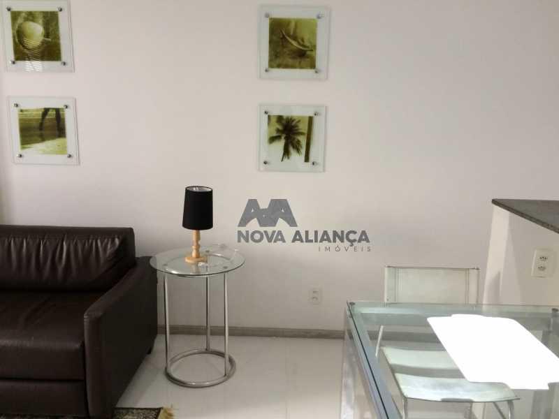 WhatsApp Image 2018-06-09 at 1 - Flat à venda Rua Pompeu Loureiro,Copacabana, Rio de Janeiro - R$ 750.000 - NCFL10037 - 5