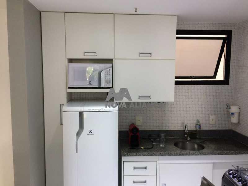 WhatsApp Image 2018-06-09 at 1 - Flat à venda Rua Pompeu Loureiro,Copacabana, Rio de Janeiro - R$ 750.000 - NCFL10037 - 21
