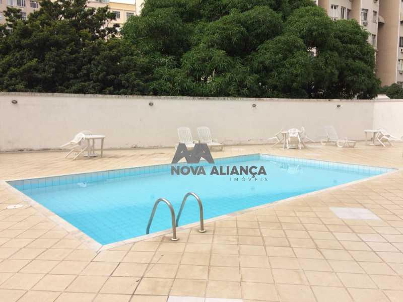 WhatsApp Image 2018-06-09 at 1 - Flat à venda Rua Pompeu Loureiro,Copacabana, Rio de Janeiro - R$ 750.000 - NCFL10037 - 27