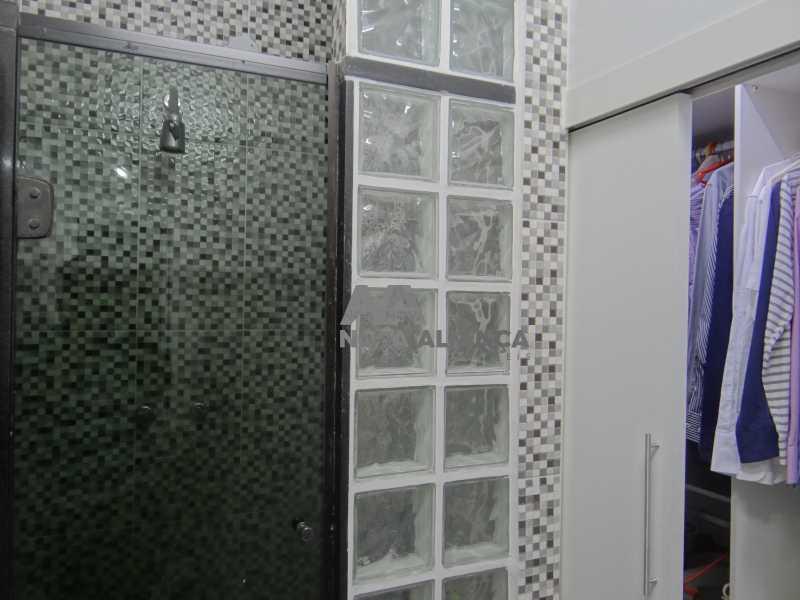 laranjeiras 14 - Cobertura à venda Rua das Laranjeiras,Laranjeiras, Rio de Janeiro - R$ 2.100.000 - NSCO40034 - 21
