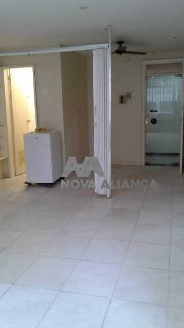 WhatsApp Image 2018-06-11 at 1 - Sala Comercial 38m² à venda Rua Siqueira Campos,Copacabana, Rio de Janeiro - R$ 313.000 - NBSL00153 - 5
