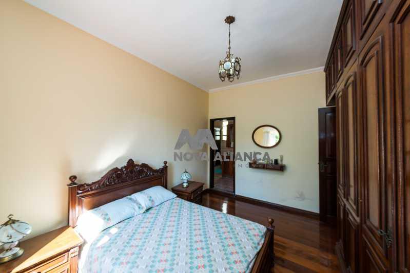 13 - Casa à venda Rua Indiana,Cosme Velho, Rio de Janeiro - R$ 3.200.000 - NFCA50026 - 15