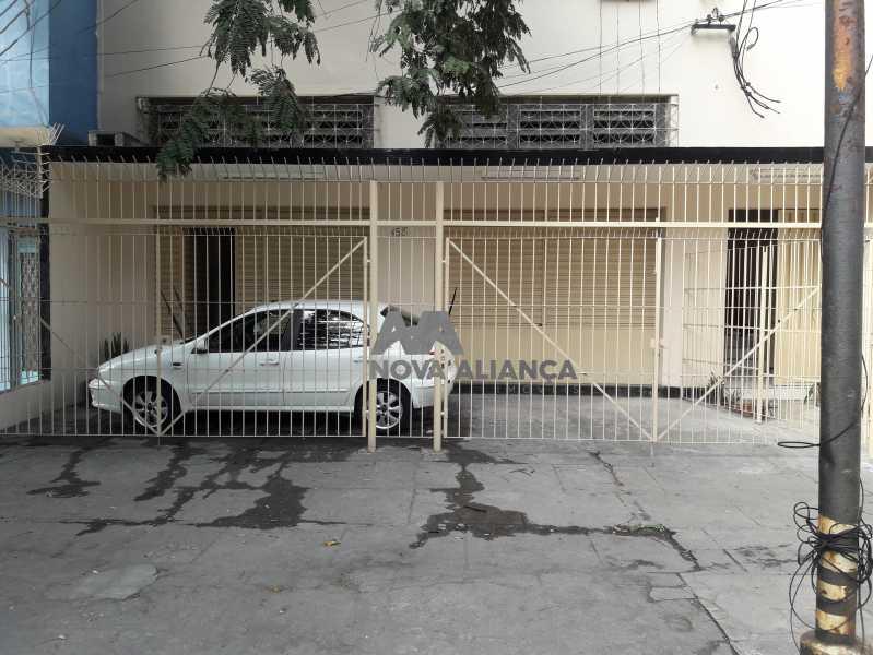 20180609_102024 - Galpão 400m² à venda São Cristóvão, Rio de Janeiro - R$ 980.000 - NTGA00002 - 1