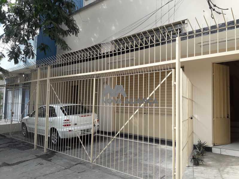 20180609_102042 - Galpão 400m² à venda São Cristóvão, Rio de Janeiro - R$ 980.000 - NTGA00002 - 3
