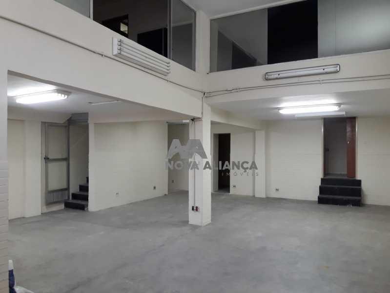 20180609_102222 - Galpão 400m² à venda São Cristóvão, Rio de Janeiro - R$ 980.000 - NTGA00002 - 5