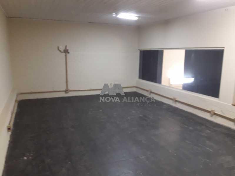 20180609_102427 - Galpão 400m² à venda São Cristóvão, Rio de Janeiro - R$ 980.000 - NTGA00002 - 6