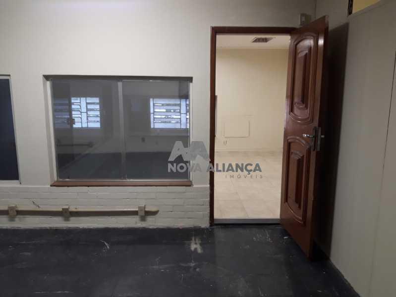 20180609_102432 - Galpão 400m² à venda São Cristóvão, Rio de Janeiro - R$ 980.000 - NTGA00002 - 7