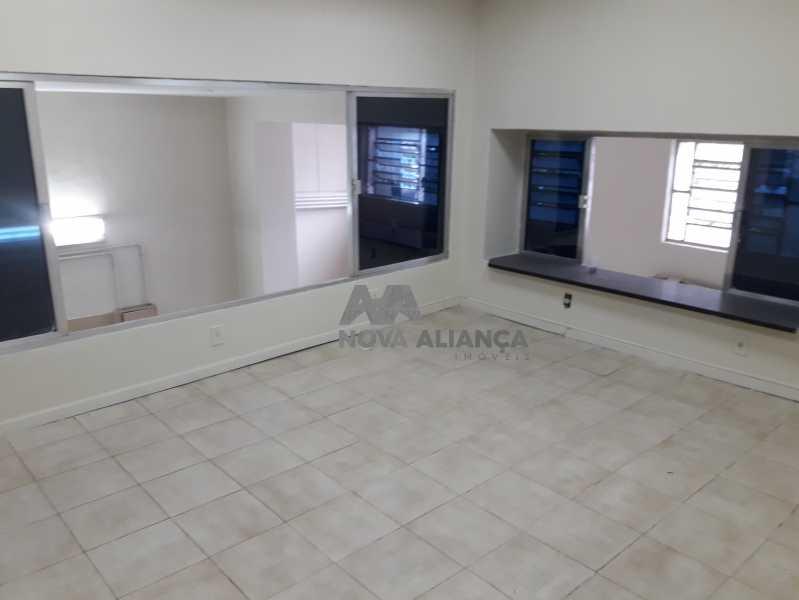 20180609_102458 - Galpão 400m² à venda São Cristóvão, Rio de Janeiro - R$ 980.000 - NTGA00002 - 9