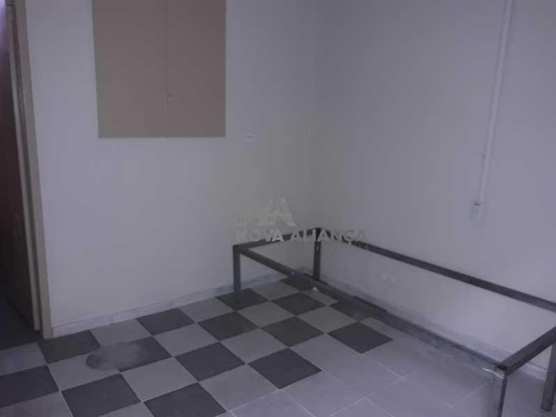 20180609_102635 - Galpão 400m² à venda São Cristóvão, Rio de Janeiro - R$ 980.000 - NTGA00002 - 11