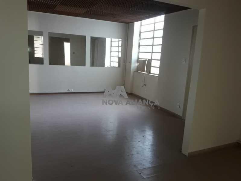 20180609_102928 - Galpão 400m² à venda São Cristóvão, Rio de Janeiro - R$ 980.000 - NTGA00002 - 15