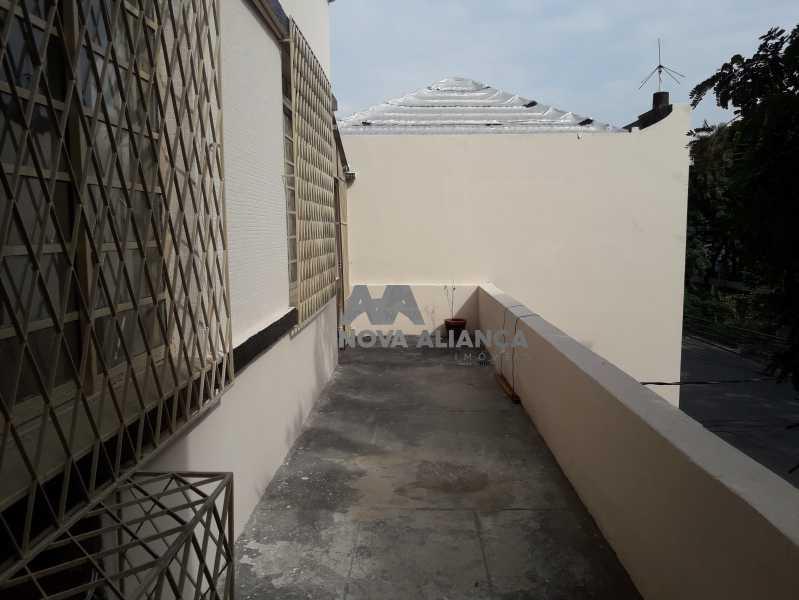 20180609_103119 - Galpão 400m² à venda São Cristóvão, Rio de Janeiro - R$ 980.000 - NTGA00002 - 21